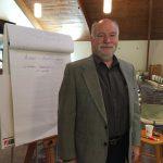 Choral Director's Workshop