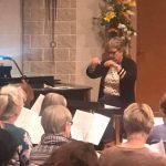 Choral Music Reading Workshop